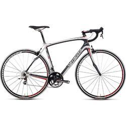 Specialized Roubaix SL3 Pro SRAM