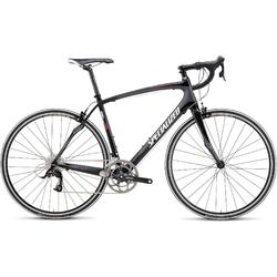 Specialized Roubaix Elite SL2 Apex Compact