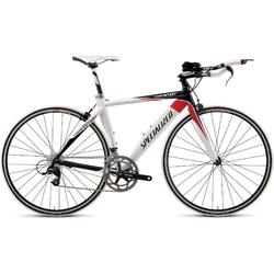 Specialized Transition Elite AL