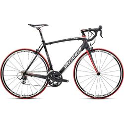 Specialized Tarmac Comp Double