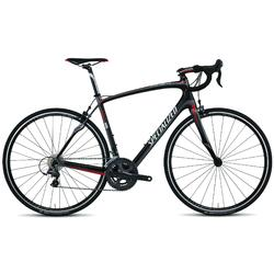 Specialized Roubaix SL3 Expert Compact