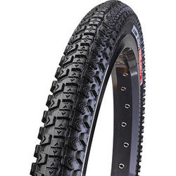 Specialized AA Main Tire (20-inch)