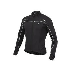 Specialized Activate Jersey
