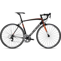 Specialized Allez Comp Apex Mid-Compact