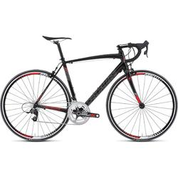 Specialized Allez EVO Rival Mid-Compact