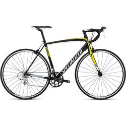 Specialized Allez Sport Compact