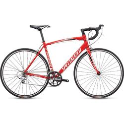 Specialized Allez Double