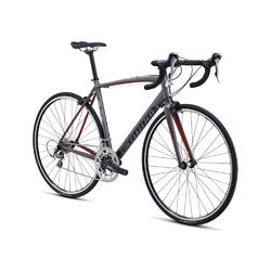 Specialized Allez Elite Compact