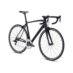 Specialized Allez Race Rival Mid-Compact