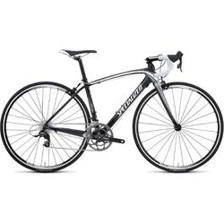 Specialized Amira Apex Compact - Women's