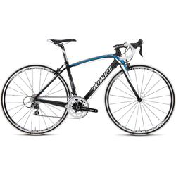 Specialized Amira Elite Compact - Women's