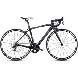 Specialized Amira SL4 Pro Mid-Compact - Women's