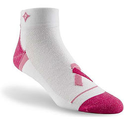 Specialized Women's Awareness Socks