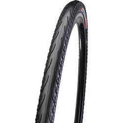 Specialized Borough CX Armadillo Elite Tire