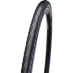 Specialized Borough CX Armadillo Elite Tire