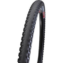 Specialized Borough XC Pro Tire (700c)