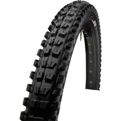 Specialized Butcher Control Tire (26-inch)
