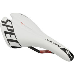 Specialized Chicane Pro Saddle