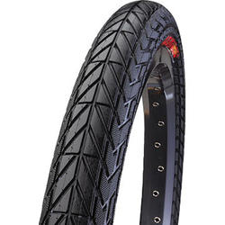 Specialized Compound Pro BMX Tire