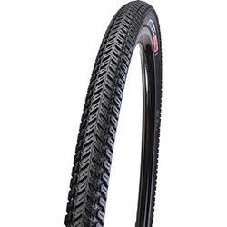Specialized Crossroads Sport Tire (26-inch)