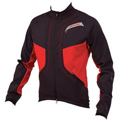 Specialized Element Jacket