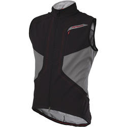 Specialized Element Vest