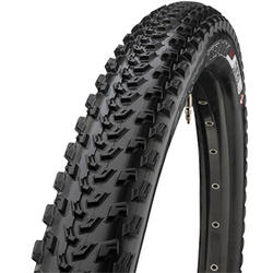 Specialized Fast Trak Sport Tire (650B)