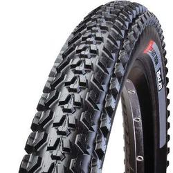 Specialized Fast Trak Control 2Bliss Tire (29-inch)