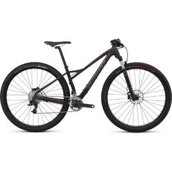 Specialized Fate Expert Carbon 29 - Women's