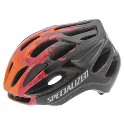 Specialized Boys Flash