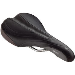 Specialized Format Saddle