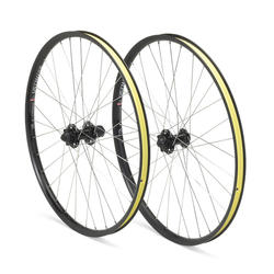 Specialized Hardrock 26 Wheelset