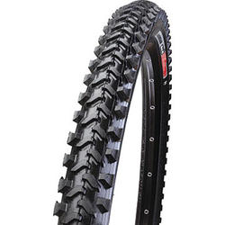 Specialized Hardrock'r Tire (26-inch)