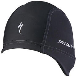 Specialized Head Warmer