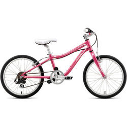 Specialized Girl's Hotrock 20 Street