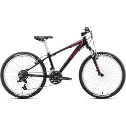 Specialized Girl's Hotrock A1 FS 24