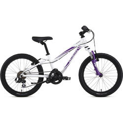 Specialized Girl's Hotrock 20 (6-Speed)
