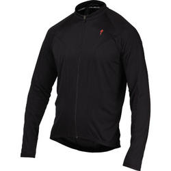 Specialized Allez Long Sleeve Jersey