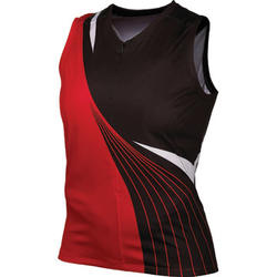 Specialized Women's Graphic Sleeveless Jersey