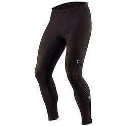 Specialized Rotation Tights