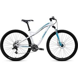Specialized Myka Disc 29 - Women's