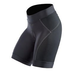 Specialized Women's BG RBX Shorts