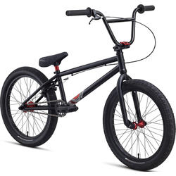 Specialized P.20 AM