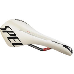 Specialized Phenom Pro Saddle
