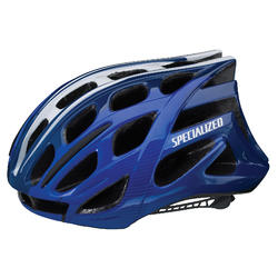 Specialized Propero