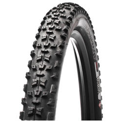 Specialized Purgatory Control 2Bliss Tire (26-inch)