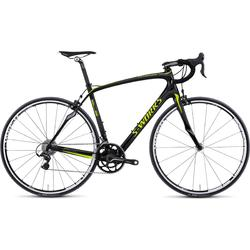 Specialized S-Works Roubaix SL3 Compact (c27)