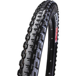 Specialized Resolution Sport Tire