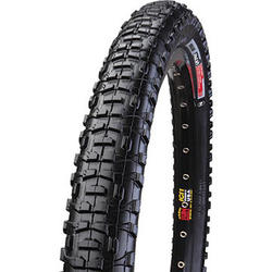 Specialized Roller Sport Tire (12-inch)