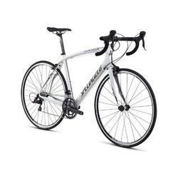 Specialized Roubaix Compact